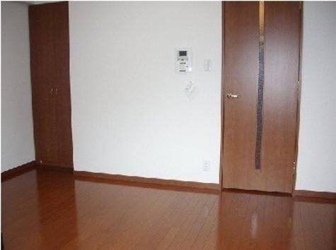 ルーブル椎名町 / 504 部屋画像3