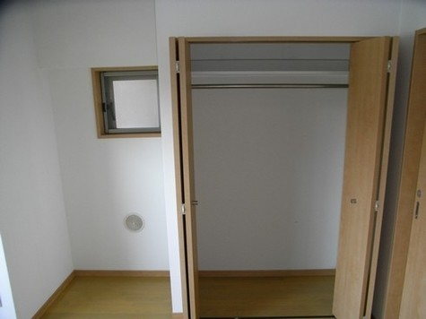LINK-Ⅰ / 5階 部屋画像3