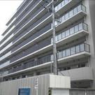 パークアクシス文京ステージ / 10階 部屋画像3