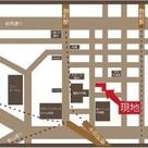 ライオンズマンション平河町 / 2階 部屋画像3