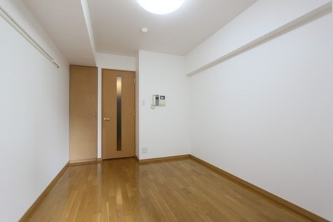 ルーブル目黒 / 3階 部屋画像3