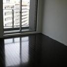 パークアクシス渋谷桜丘サウス / 3階 部屋画像3