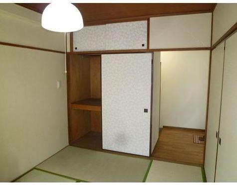 福田ビル / 5階 部屋画像3