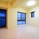 アクサス日本橋浜町(AXAS日本橋浜町) / 3階 部屋画像3