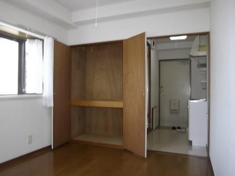 高津ハイツ / 2階 部屋画像3