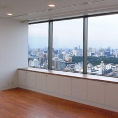紀尾井町ガーデンタワー / 24階 部屋画像3