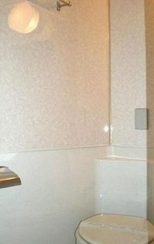 秀和赤坂レジデンシャルホテル / 582 部屋画像3