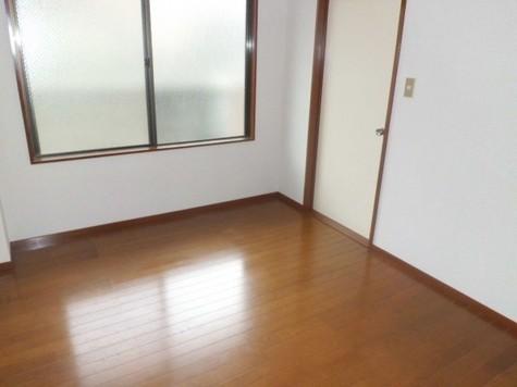小川ビル / 101 部屋画像3
