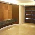 KWレジデンス半蔵門 / 6階 部屋画像3