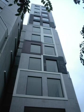 アーバンキューブ九段南 / 7階 部屋画像3