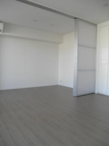 代官山BLESS(代官山ブレス) / 2階 部屋画像3