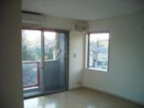 UPR桜木 / 2階 部屋画像3