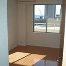 パークアクシス御茶ノ水ステージ / 8階 部屋画像3
