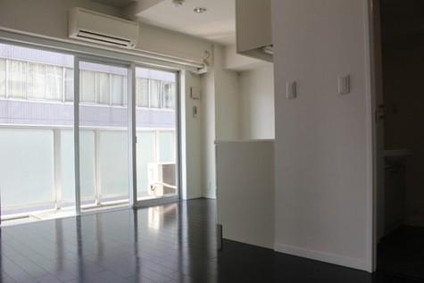 ブロッサム ツクダ(Blossom Tsukuda) / 602 部屋画像3