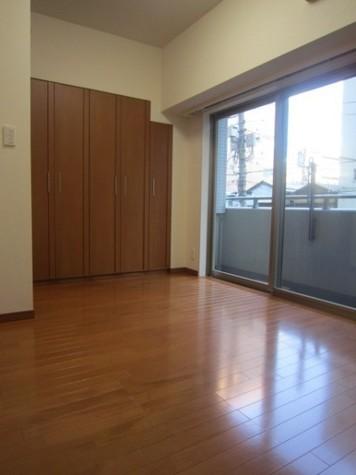 レジディア浅草橋 / 4階 部屋画像3