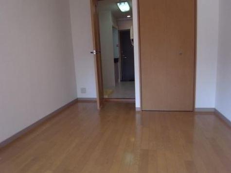 プレール三田 / 4階 部屋画像3