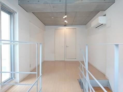 KDXレジデンス自由が丘 / 3階 部屋画像3