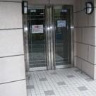 ロイヤルパレス四ツ谷 / 3階 部屋画像3