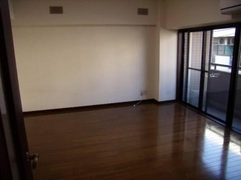 パークアヴェニュー新宿西 / 2階 部屋画像3