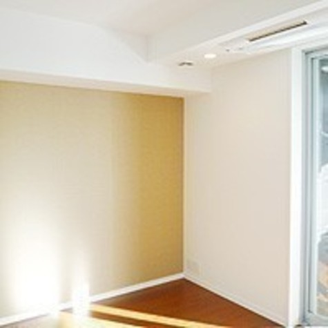 富ヶ谷スプリングス / 6階 部屋画像3