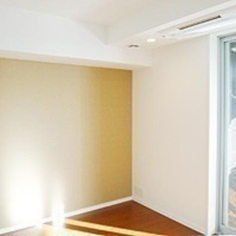 富ヶ谷スプリングス / 3階 部屋画像3