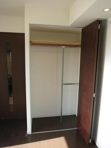 HF早稲田レジデンス / 6階 部屋画像3