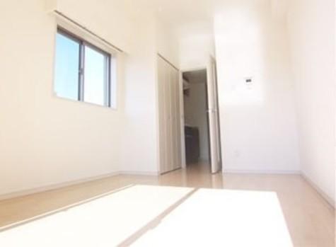 ヴェルト横浜吉野町 / 6階 部屋画像3