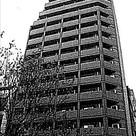 T&G神田マンション / 9階 部屋画像3