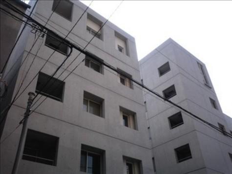 コート本郷 / 6階 部屋画像3