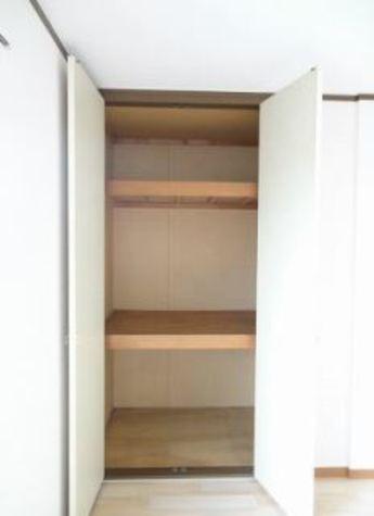 駒沢514マンション / 3階 部屋画像3