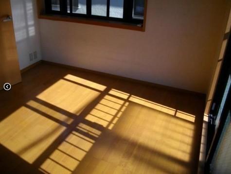 サンソシア笹塚 / 2階 部屋画像3