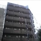 御茶ノ水 5分マンション / 3階 部屋画像3