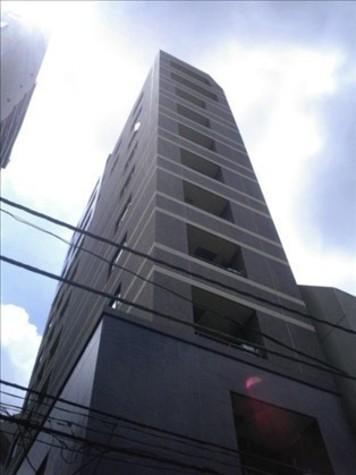 ブライズ神田 / 13階 部屋画像3