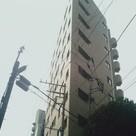 オペラヒルズ初台 / 9階 部屋画像3