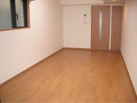 ルーブル渋谷初台 / 2階 部屋画像3