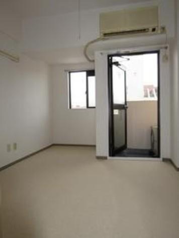 日神パレステージ阪東橋 / 9階 部屋画像3
