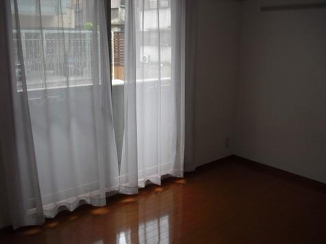 グランフォレ不動前 / 1階 部屋画像3