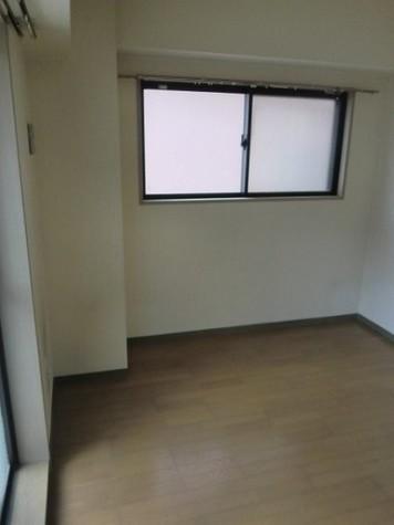 スカイコート日本橋人形町第2 / 8階 部屋画像3