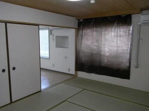 光和パレス / 4階 部屋画像3