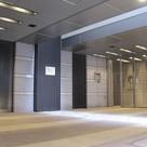 セントラルクリブ六本木Ⅰ / 11階 部屋画像3
