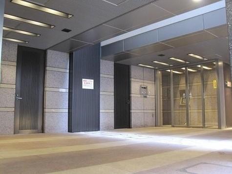 セントラルクリブ六本木Ⅰ / 3階 部屋画像3