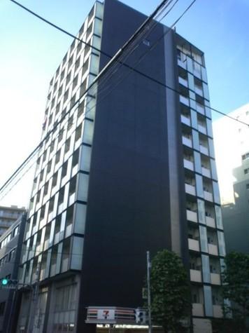 岩本町 4分マンション / 11階 部屋画像3