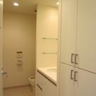 パークアクシス白金台 / 2階 部屋画像3
