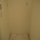 アパートメンツ不動前 / 4階 部屋画像3