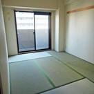 ノーブル蓮沼 / 3階 部屋画像3