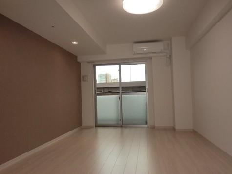 フェニックス新横濱クアトロ / 10階 部屋画像3