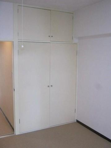 小島ハイツ / 203 部屋画像3