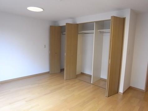 パルグレイス / 2階 部屋画像3