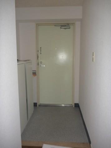 ライブオン和田 / 2階 部屋画像3