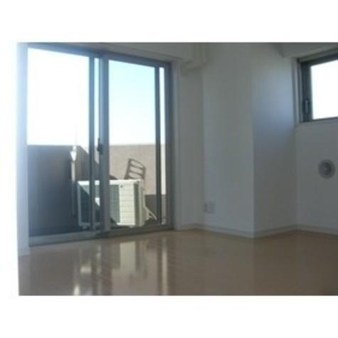アーデン駒沢大学 / 7階 部屋画像3